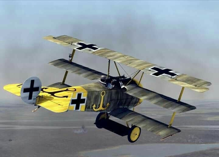 3 Top Japanese Fighter Aces | Fighter, Imperial japanese
