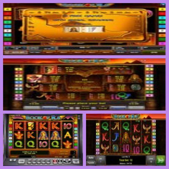 Онлайн бесплатный игровой автомат curious machine ставка