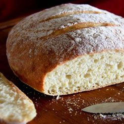 artisan-bread-recipe