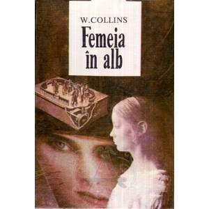 http://anticariatalbert.com/25727-thickbox/femeia-in-alb.jpg
