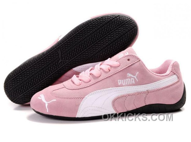 http://www.okkicks.com/puma-speed-cat-sd-shoes-pink-white-women-for-sale-4adkd.html PUMA SPEED CAT SD SHOES PINK WHITE WOMEN FOR SALE 4ADKD Only $77.00 , Free Shipping!