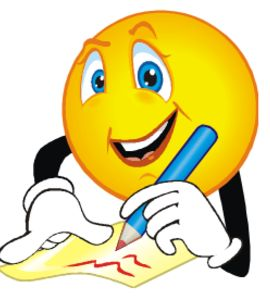 essay checker for plagiarism