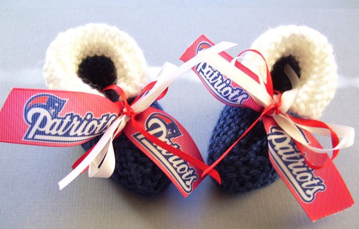 A personal favorite from my Etsy shop https://www.etsy.com/listing/192938787/new-england-patriots-football-fans