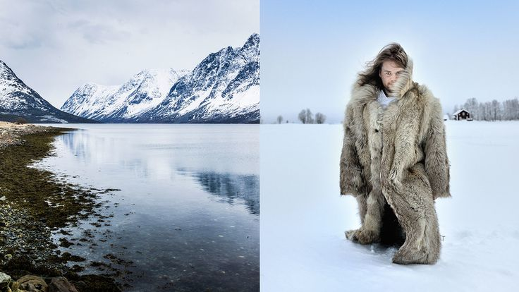 Nordic Home Cooking with Chef Magnus Nilsson   Food & Wine