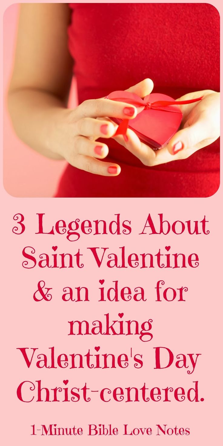 9 best Bible Crafts & Activities For Kids images on Pinterest ...