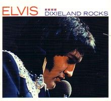 'Elvis In Concert' the 1977 CBS TV show DVD - Should it be released? - Elvis Information Network