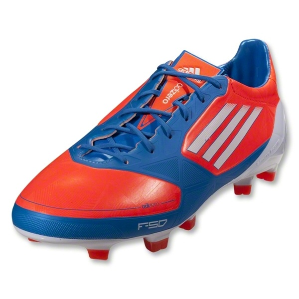 adidas f50 color shoes