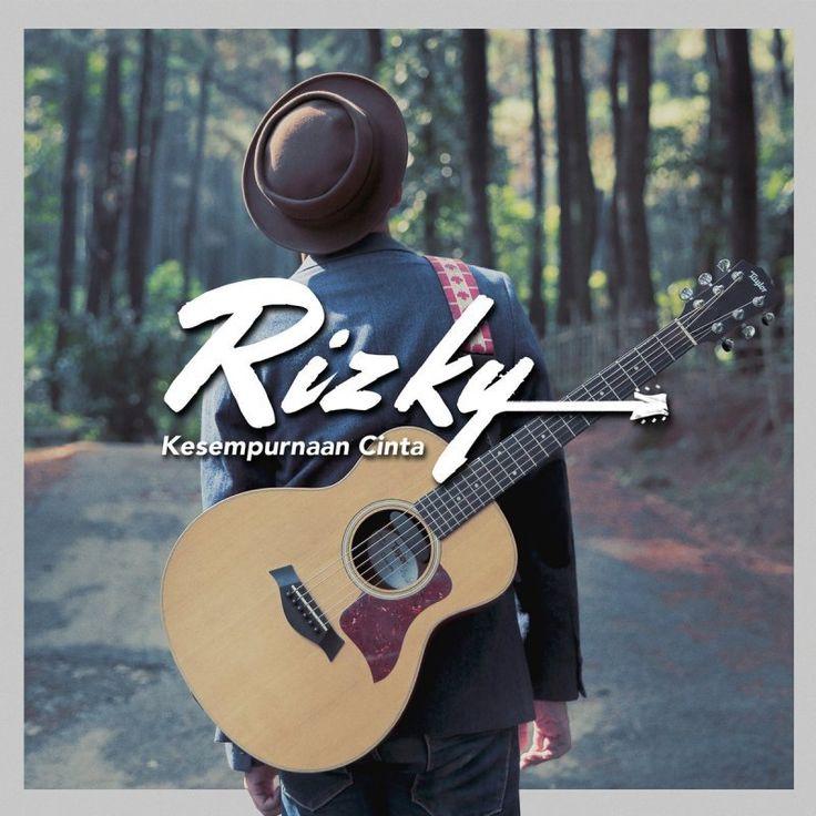 Free Download New Mp3: Single Rizky Febian - Kesempurnaan Cinta (2015)