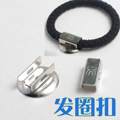 https://item.taobao.com/item.htm?spm=a230r.1.14.48.TxjKXl