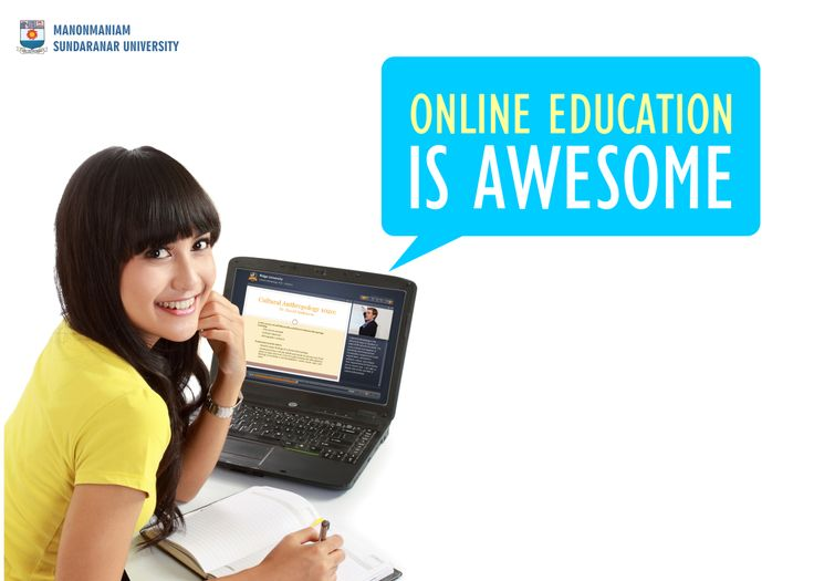 Do you have any query regarding Manonmaniam Sundaranar University? Visit us at: http://msuonline.org/online