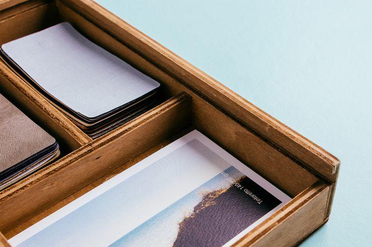 caja-muestras-materiales-papeles-artslibri-6
