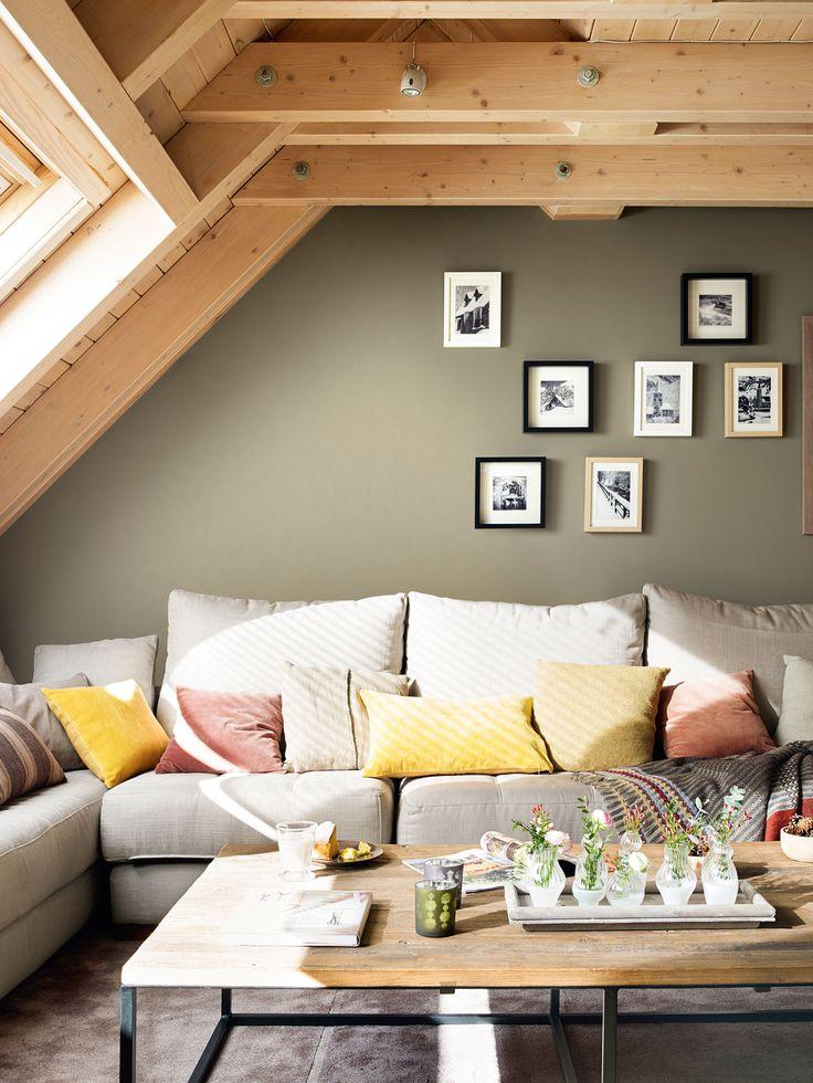 ideas fciles y baratas para renovar tu casa