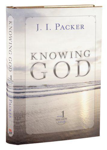 Knowing God by J. I. Packer, http://www.amazon.com/dp/0830816518/ref=cm_sw_r_pi_dp_CF1Rpb08AK75K
