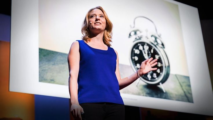 How to gain control of your free #time #LauraVanderkam #timemanagement