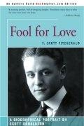 I want to read this.: Books, Reading, Joy, 1 12, Zelda Fitzgerald, Scott Fitzgerald, Poe