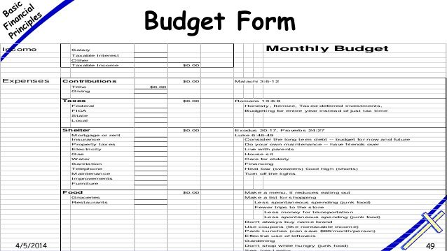 Free Printable Monthly Budget Worksheets Budgeting Worksheets Budgeting Monthly Budget Worksheet