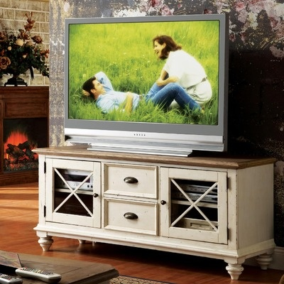 Finest 46 best Top 10: TV Stands images on Pinterest | Tv stands  NA62