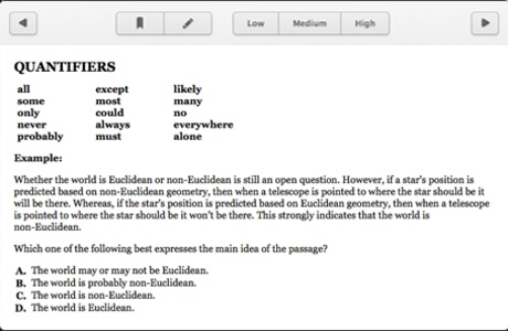 Essay on creativity punctuality in urdu