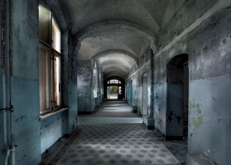 Best Place Images On Pinterest Satellite State Soviet Union - 24 mysterious haunting abandoned buildings soviet union