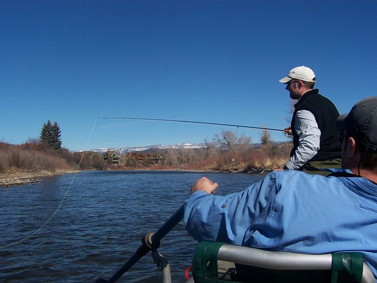 66 Best Images About Colorado Fly Fishing On Pinterest