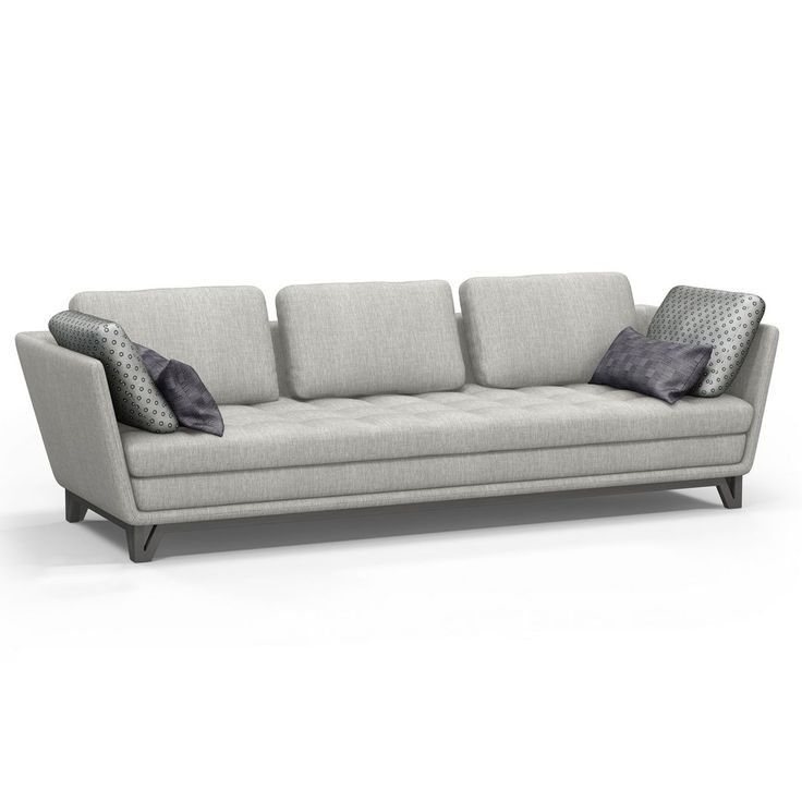 1000 images about furniture sofas on pinterest - Roche bobois canape littoral ...
