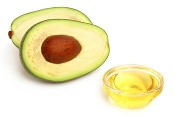 Avacado Oil for thinning hair and for hair growth