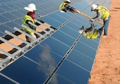 Will NRG Energy be the next ten ton gorilla in solar leases? - GigaOM