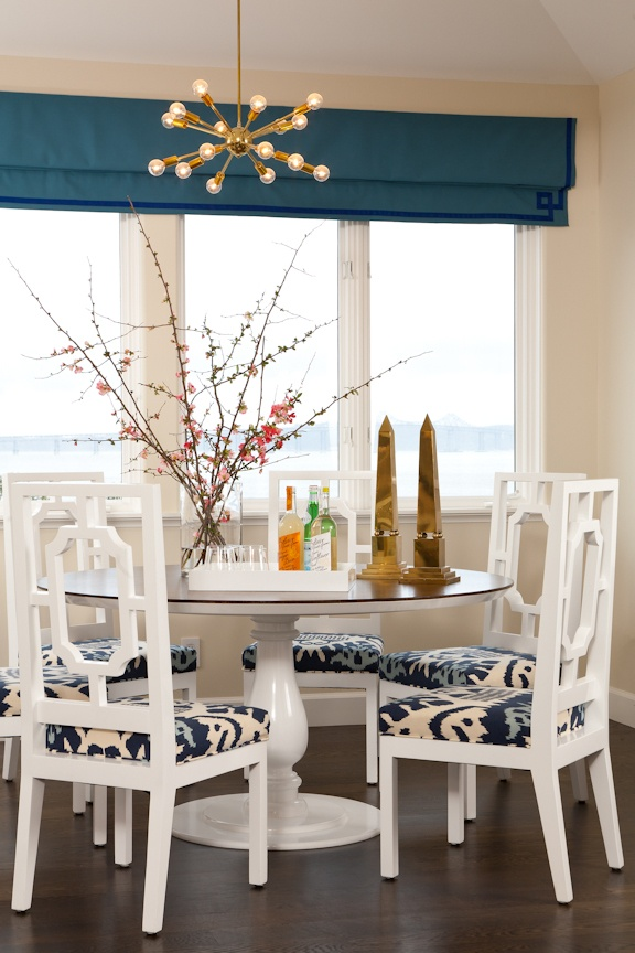 104 Best Images About Dining Rooms On Pinterest