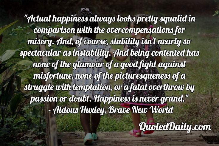 the utopian world in brave new world by aldous huxley 1984 and brave new world research papers compare and contrast huxley and orwell's works aldous huxley island book reports on the final novel written by aldous huxley, a utopian answer to his bleaker brave new world.