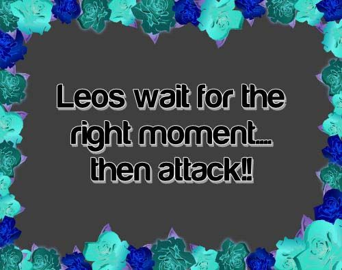 Leo zodiac, astrology sign, pictures and descriptions. Free Daily Love Horoscope -, get a free psychic reading here http://www.astrologylove.net