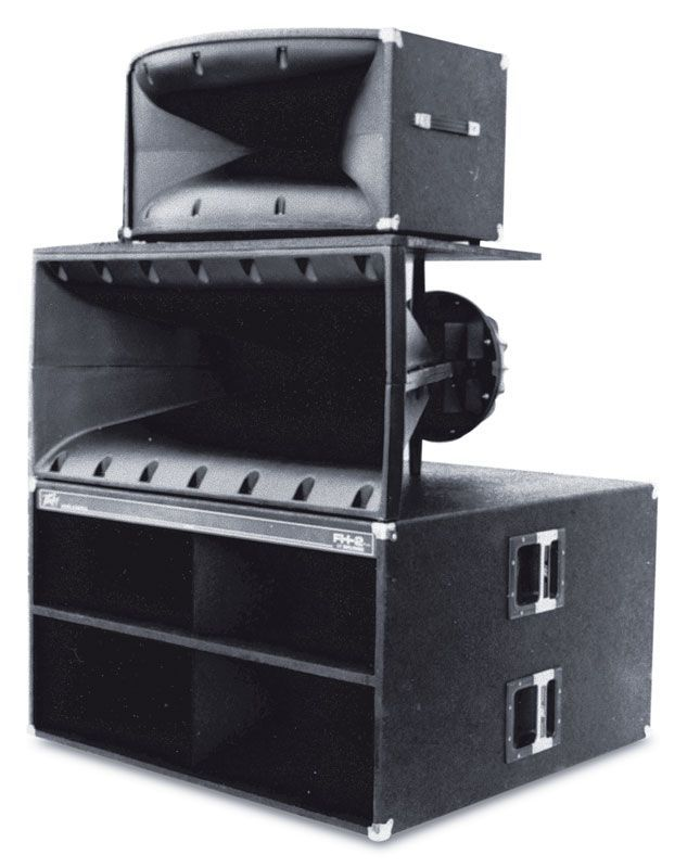 used high end audio equipment for sale highendaudioequipmentforsale high end audio equipment. Black Bedroom Furniture Sets. Home Design Ideas