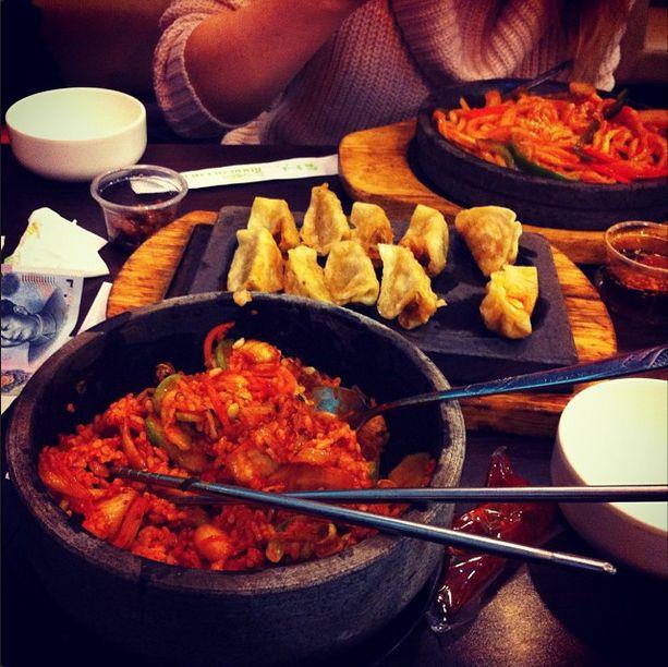 #中国食品 #Chinese #Food