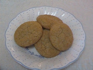 Whole Wheat Snickerdoodles | good eats | Pinterest | Html