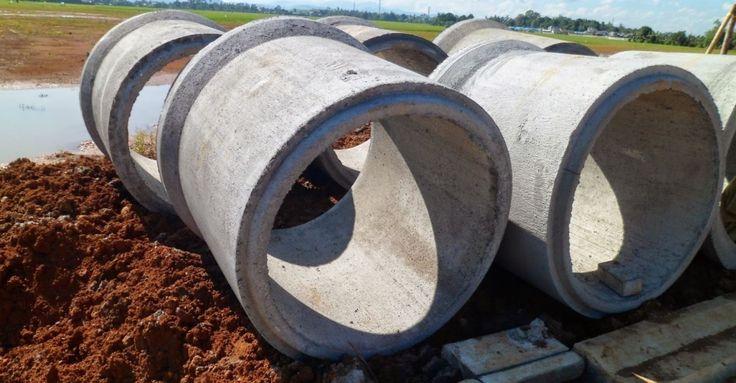 pipa-beton-2