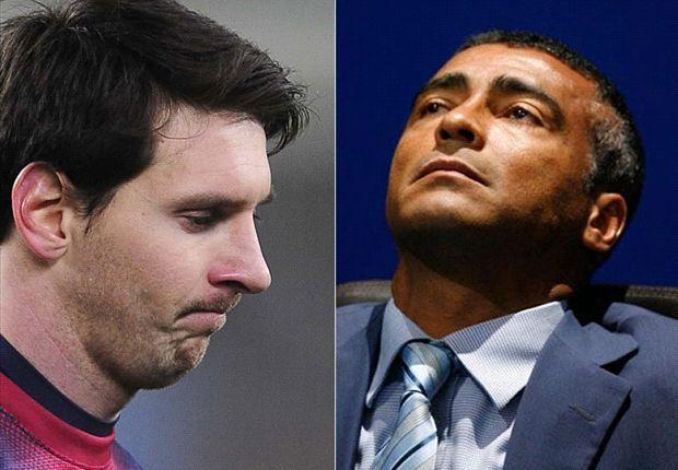 Lionel Messi y el malentendido con el autismo
