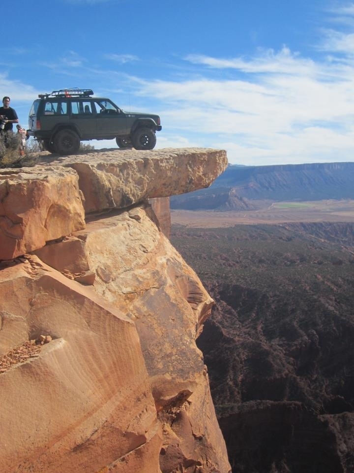 1000 Images About Moab On Pinterest Moab Utah Vacation
