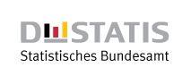Weniger Güter im Bahnverkehr im ersten Halbjahr 2015 - http://www.logistik-express.com/weniger-gueter-im-bahnverkehr-im-ersten-halbjahr-2015/