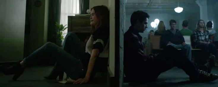 """Teen Wolf: Stiles y Lydia protagonizan el nuevo tráiler de la sexta temporada  """"La última entrega de la serie verá la luz el próximo 15 de noviembre en MTV."""" Teen Wolf llegará a su fin en su sexta temporada y la ..."""