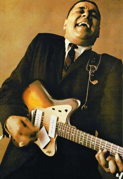 11b586a01f28fb77a71f28a391fb0221 mickey baker rockers 13 best jazz guitar images on pinterest jazz guitar, jazz Sylvia Robinson at cos-gaming.co
