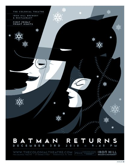 batmanreturns.png (432×550)
