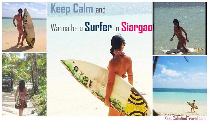sufers siargao, cloud 9, cloud nine siargao, surfers spots in the philippines, siargao on a budget, naked island, Philippines best spots for...