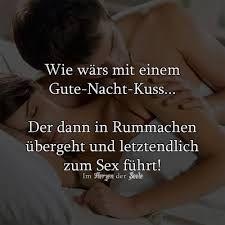 Image result for gute nacht kuss bilder