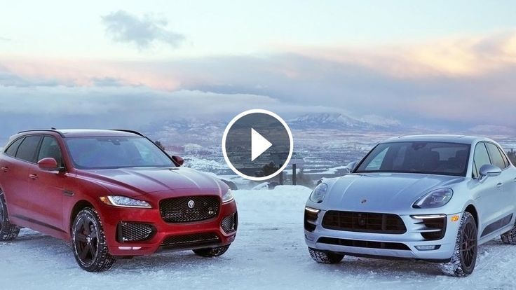 Best Sports Cars : Illustration Description On This Episode Of Tire Racku0027s  Head 2 Head (www.tirerack.com), We Travel To The Frozen, Snow Covered  Bridgestone ...