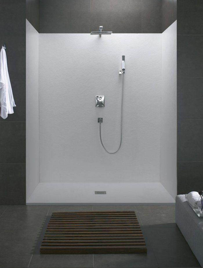 die besten 25 regendusche unterputz ideen auf pinterest badezimmer decken bad decke und. Black Bedroom Furniture Sets. Home Design Ideas