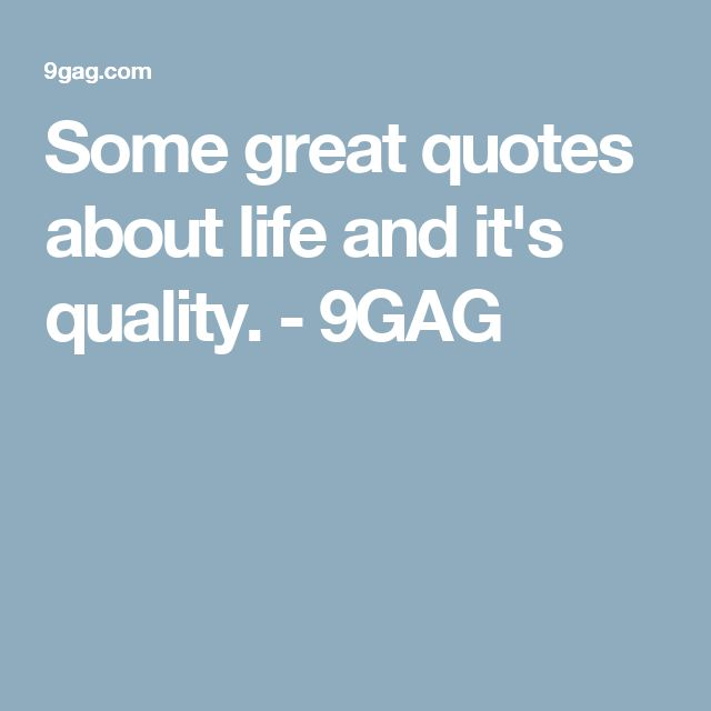 Fantastic Quotes About Life: Best 25+ Great Quotes About Life Ideas On Pinterest