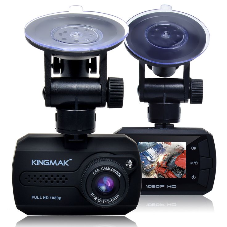 "Toguard 1.5 ""フルhd 1080 p novatek 96220車dvrビデオダッシュカメラregistratorレコーダーgセンサーmotion検出"