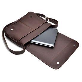 http://www.rasz.com.br/produto/92/acessorios/acessorios/bolsas/pasta-carteiro-unisex-rasz-couro-floater-dark-brown/