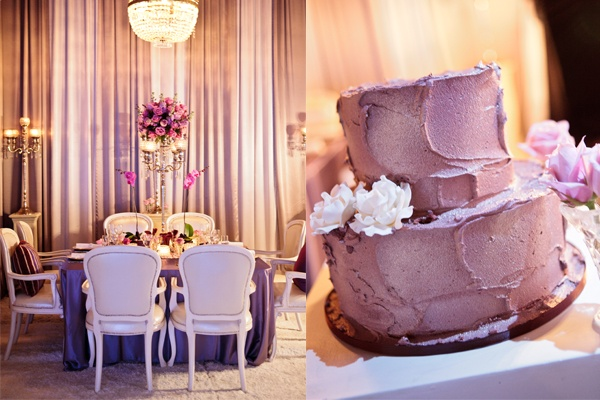 Cake - Cakestar | Styling - Amini Concepts + Epic Empire | Image - Stewart Ross Photography