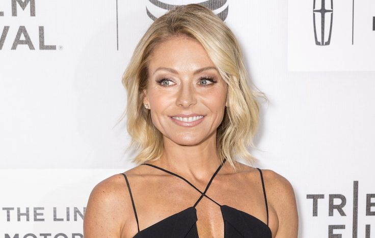 Kelly ripa is all about the alkaline diet-but should you try it?