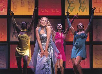 Disney Aida Musical | Aida+musical